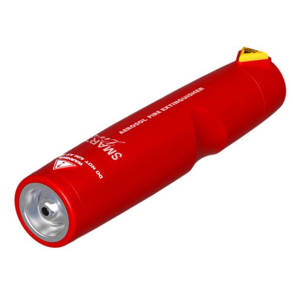 04804-aerosol brandslackare