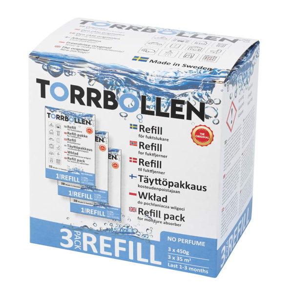 09517-torrbollen refill 3