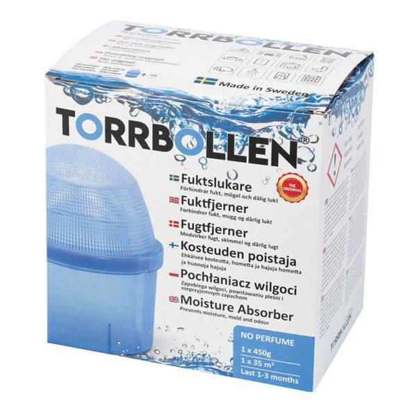 09518-torrbollen
