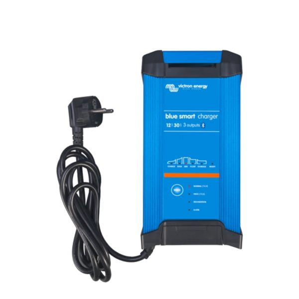1487675869_upload_documents_1600_640-Blue-Smart-IP22-Charger_12-30-(3)_front