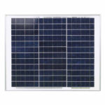 30w-Poly-Solar-Panel-front2