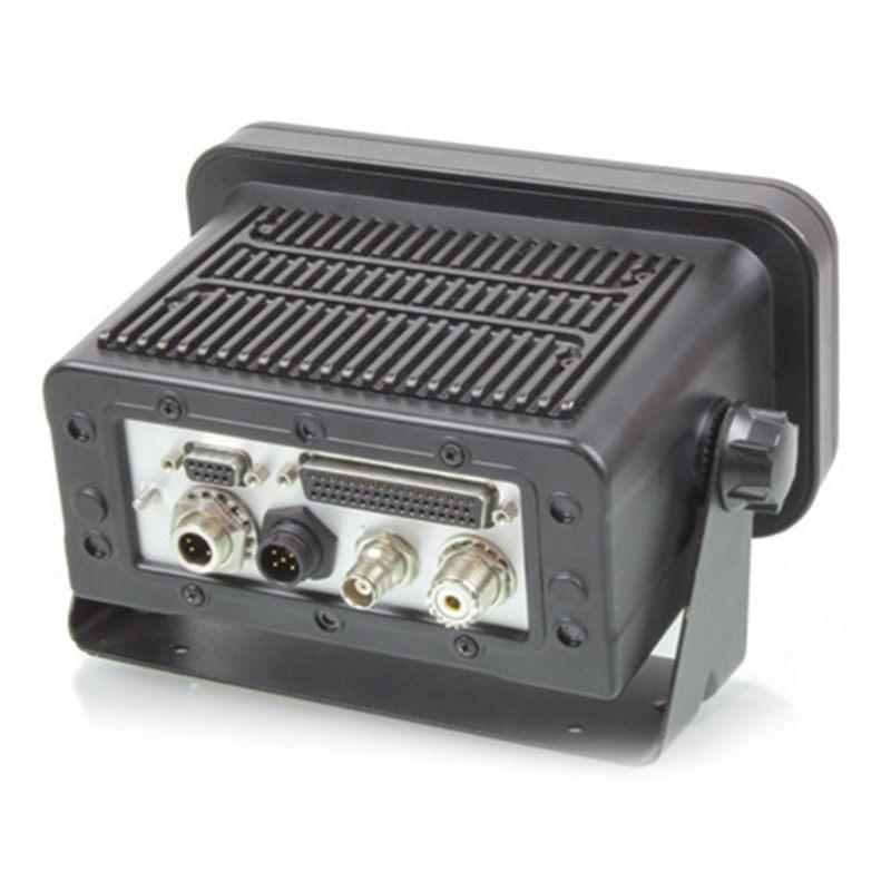 katsinas ais 100 100/110/ 12-24 vdc 200/220 vac 24 vdc distribution box db-1 gps/vhf combined antenna gva-100 vhf antenna a class-a universal automatic identification system (uais).
