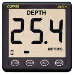 Clipper-Depth