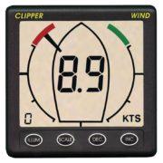Clipper-Wind