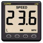 Clipper-speed-and-distance
