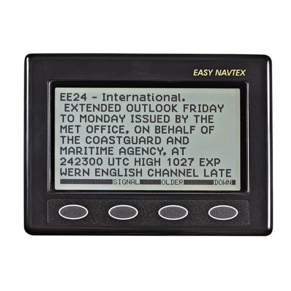 Easy Navtex (2)