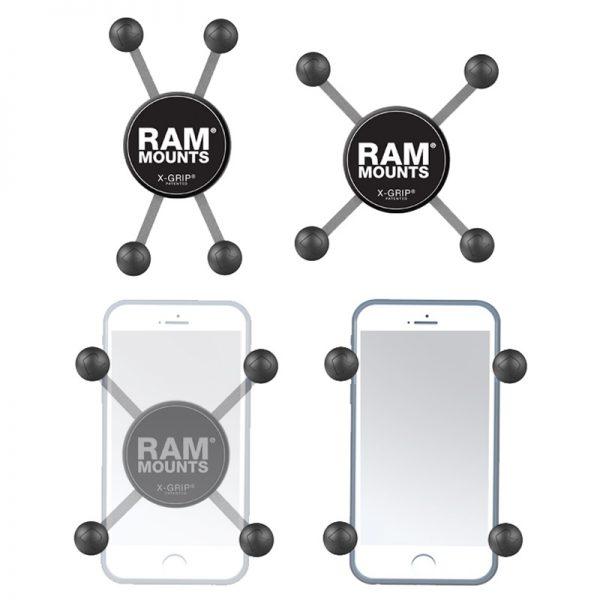 RAM-HOL-UN7BUIU5