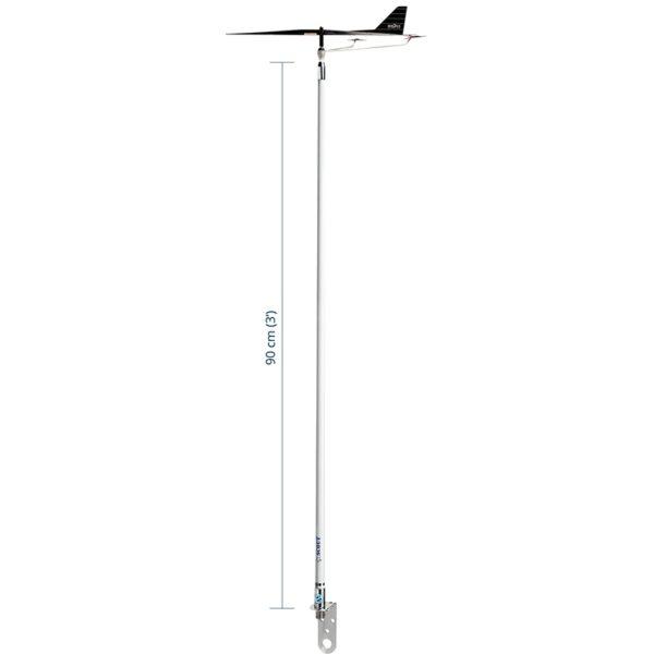 Windex-Scout-VHF-90