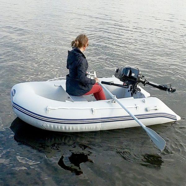aq250s