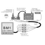 bm1 (1)