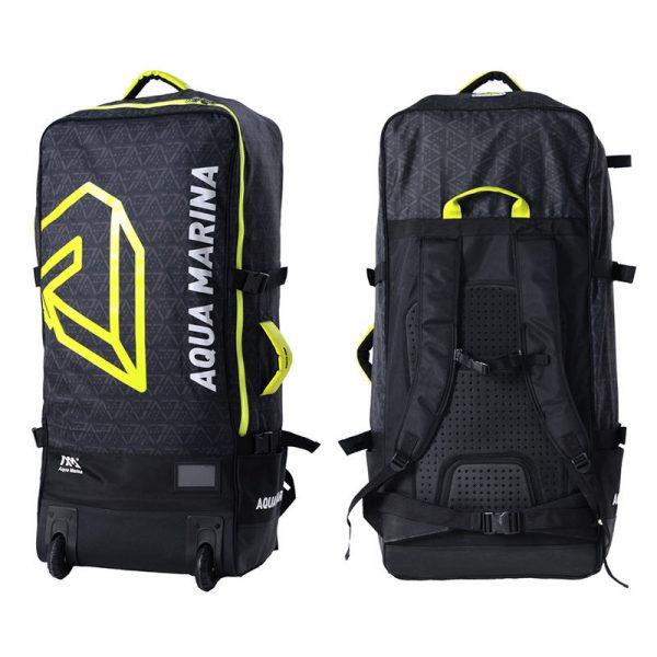 eng_pl_Aqua-Marina-Premium-Wheely-Backpack-5112_1