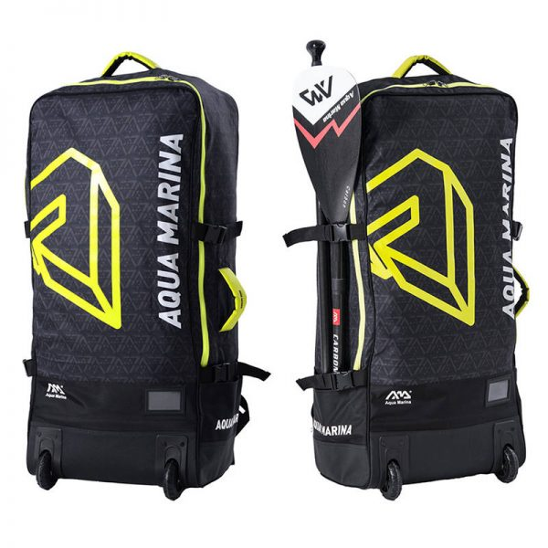 eng_pl_Aqua-Marina-Premium-Wheely-Backpack-5112_4