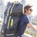 eng_pl_Aqua-Marina-Premium-Wheely-Backpack-5112_5