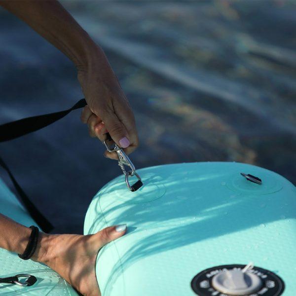 eng_pl_Aqua-Marina-Yoga-Dock-430l-BT-19YD-2019-5388_5