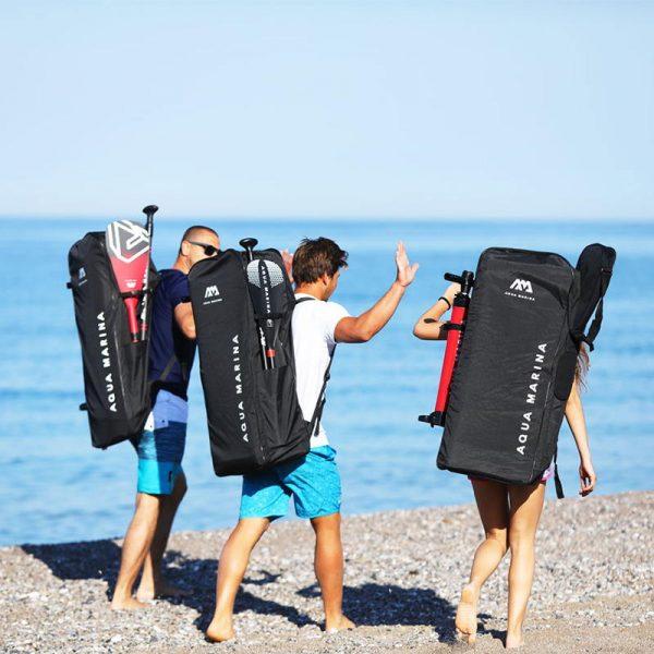 eng_pl_Aqua-Marina-Zip-Backpack-5396_1