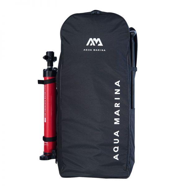 eng_pl_Aqua-Marina-Zip-Backpack-5396_4