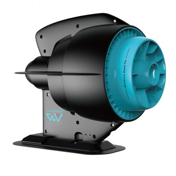 eng_pl_Power-fin-BlueDrive-PF-240-4635_1