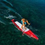 eng_pl_SUP-Aqua-Marina-Race-126-381cm-310l-BT-19RA01-2019-5389_1