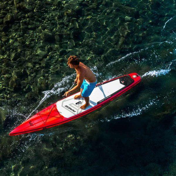 eng_pl_SUP-Aqua-Marina-Race-140-427cm-360l-BT-19RA02-2019-5390_3